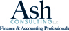 Ash Consulting