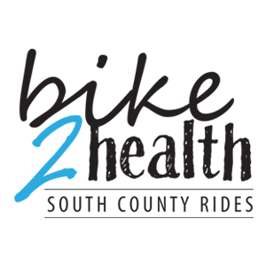 Bike2Health South County Rides