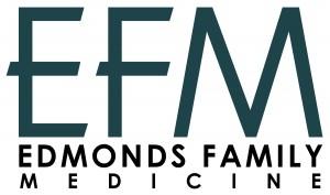 Edmonds Family Medicine