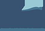 Edmonds Waterfront Center logo