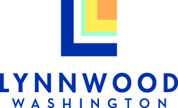 City of Lynnwood