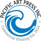 Pacific Art Press