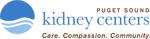 Puget Sound Kidney Centers