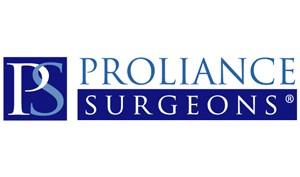 Proliance Surgeons