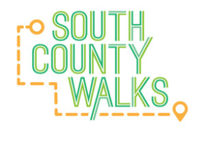 South County Walks