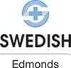 Swedish Edmonds