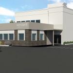 Verdant Community Wellness Center
