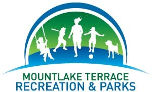 Mountlake Terrace Recreation & Parks