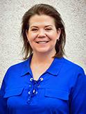 Tammy Keuser